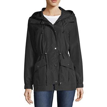 f4ccdf642b66 Juniors Jackets   Coats  Shop Outerwear   Vests for Juniors