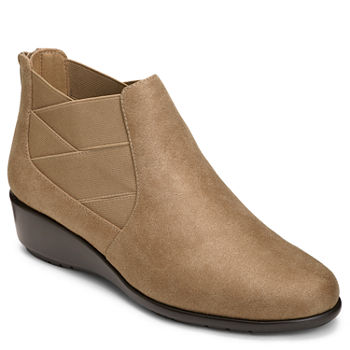 f2d2ef41ea1 A2 By Aerosoles Beige for Shops - JCPenney
