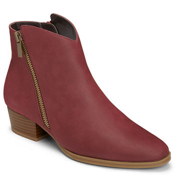 b5e79a8888a31 Women s Ankle Boots   Booties
