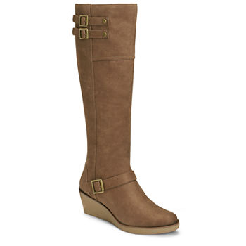 e5233d09075f Brown Boots for Women