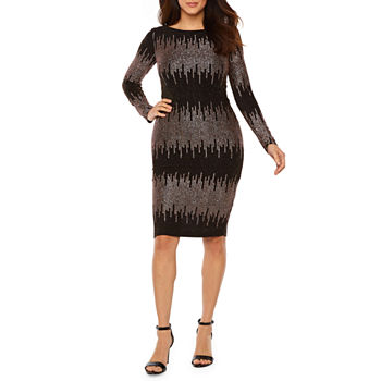 0a4a0778 Cocktail Dresses for Women - JCPenney