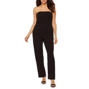 Clearance Jumpsuits For Women Jcpenney