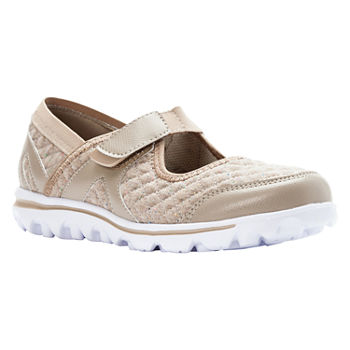 ac3cf898e0db Propet Womens Cameo Slip-On Shoe Closed Toe · (10). Add To Cart. Few Left.  extended sizes available