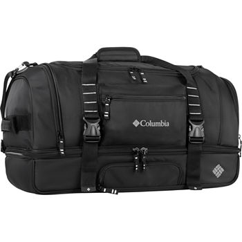 ccba93704fce Duffel Bags Luggage For The Home - JCPenney