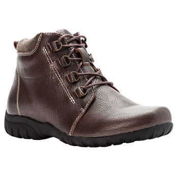eb5e0ba52c63 Propet Mid All Women s Shoes for Shoes - JCPenney