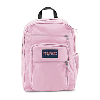 Adjustable Straps Pink Backpacks   Messenger Bags For The Home ... 0151360a73