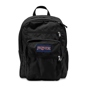 Black Backpacks   Messenger Bags For The Home - JCPenney 8ff770700a