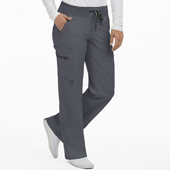 b42e4be0c46 workwear gray