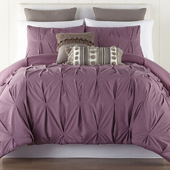 only at jcp - Liliac Bedding
