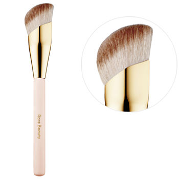 Rare Beauty by Selena Gomez Liquid Touch Foundation Brush