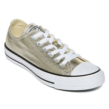 7b05a8665dbc Sneakers Closeouts for Clearance - JCPenney