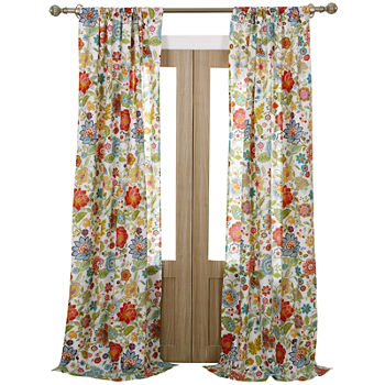 bedroom curtains sheer blackout curtains for bedrooms 11917 | dp0829201617395377m tif wid 350 hei 350 op usm 4 8 0 0 resmode sharp2