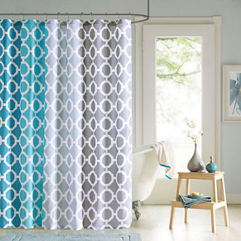 pinterest home elegant sets curtain ideas decor crafty curtains shower