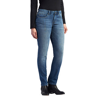 54ccfb30715ae CLEARANCE Jeggings Jeans for Women - JCPenney