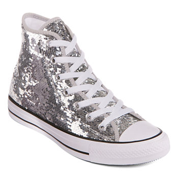 c69e2fa43ac0 CLEARANCE Converse Women s Athletic Shoes for Shoes - JCPenney
