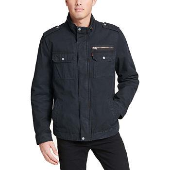 e0492011b2 Levi's® Military Jacket