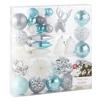 christmas ornaments christmas tree decorations