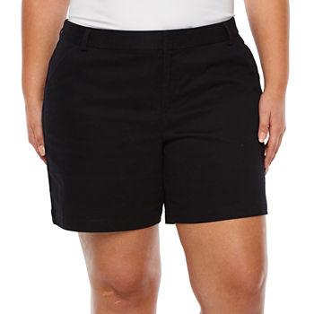 29c17e6524 Boutique+ Plus Size Women s Clothes