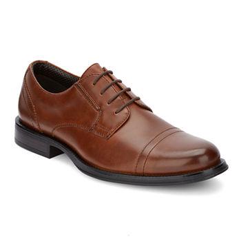 8522c354b3d54 Men s Dress Shoes for Shoes - JCPenney