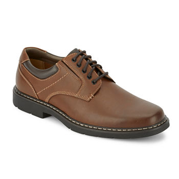 a229a7bcc9eb Men s Shoes