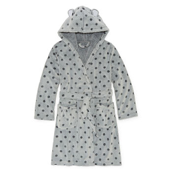 Robes Pajamas for Kids - JCPenney 6c13ec498