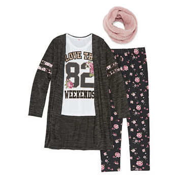 8c4d9331db6 CLEARANCE Clothing Sets for Kids - JCPenney
