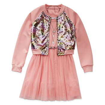 Girls Plus Size Clothing | Back to School Outfits 2019 ...