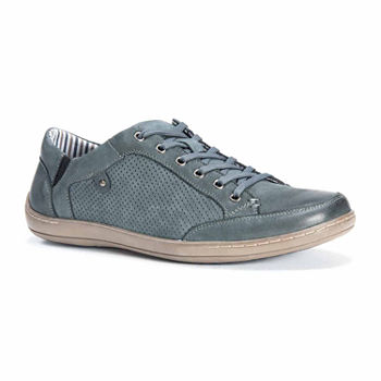7059626a48b9 Polyester Men s Athletic Shoes for Shoes - JCPenney