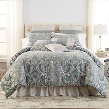 shop the collection. California King Comforters   Shop JCPennney  Save   Enjoy Free