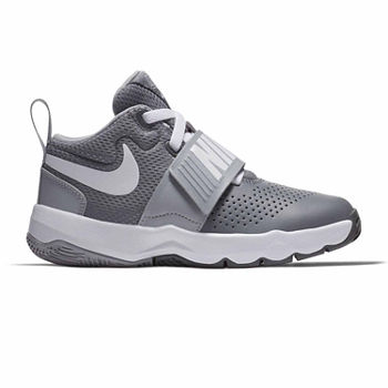 670ba2986513dc Nike Air Versitile Iii Mens Basketball Shoes Lace-up · (4). Add To Cart.  Few Left