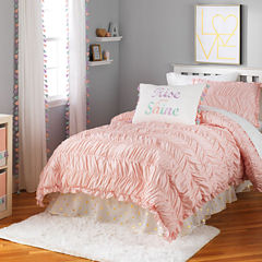 Frank and Lulu Donut Dreams Sheet Set & Accessories