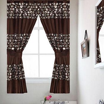 Curtain Holdbacks Rods Hardware For Window
