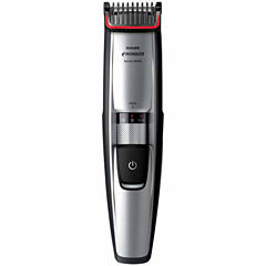 Philips Norelco BT5210/42 5100 Beard and Head Trimmer
