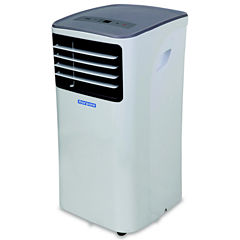 Norpole 10,000 BTU Portable Air Conditioner