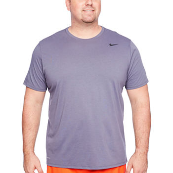7811cfe727 Nike Black Under  20 for Memorial Day Sale - JCPenney