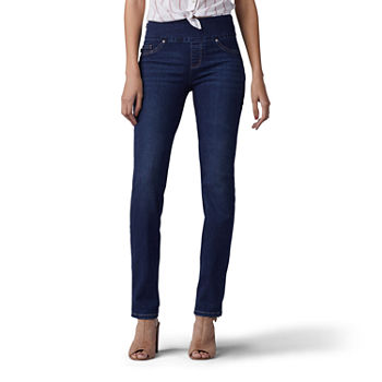 f58ed86c30521 Petites Size Blue Jeans for Women - JCPenney