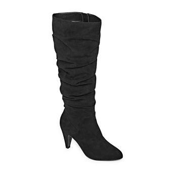 c95c0f0d4ea Worthington Women s Boots for Shoes - JCPenney