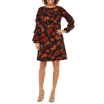 3a7150e0370ac2 CLEARANCE Ronni Nicole Dresses for Women - JCPenney