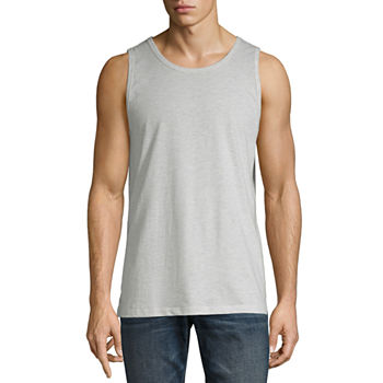 394feb1d38ceb Hanes Mens Comfort Wash Tank. Add To Cart. Only at JCP