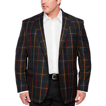 eeff17a00 CLEARANCE Sport Coats for Men - JCPenney
