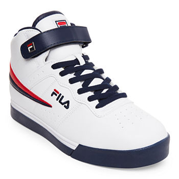 ab27d934 FILA Shoes, FILA Sneakers - JCPenney