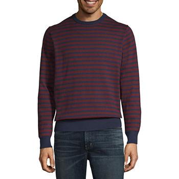 d3a8215da st. john s bay sweaters