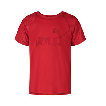 7ce9c861a5 Graphic T-shirts Under  20 for Memorial Day Sale - JCPenney