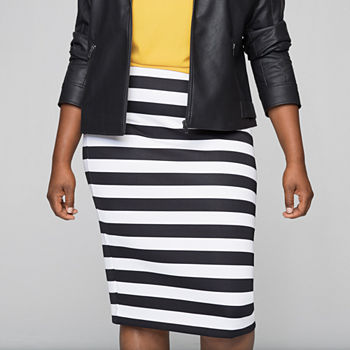 e709a6e16ae18 Worthington Pencil Skirts Outfits You ll Love for Women - JCPenney