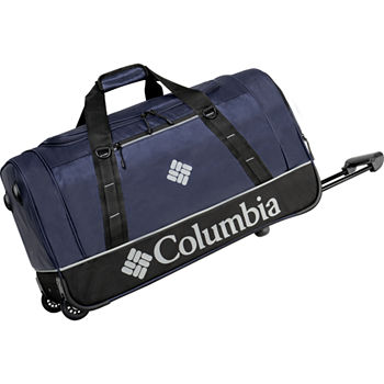 5ea5084881de Columbia Bags + Backpacks Under  20 for Memorial Day Sale - JCPenney