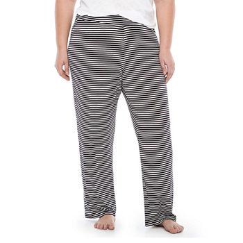 909444af06 Ambrielle Pajamas   Sleepwear