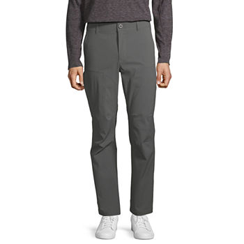 Hi-Tec Performance Mens Modern Fit Cargo Pant