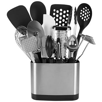Average Rating Item Type Kitchen Utensil Sets