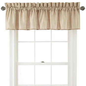 Window Valances & Window Toppers - JCPenney