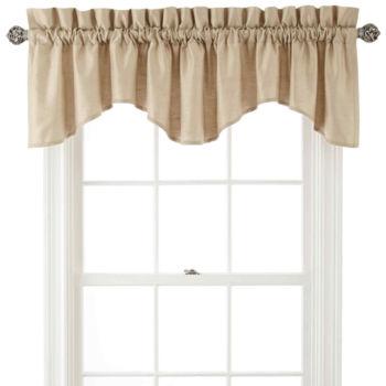 Curtains Jcpenney Valance Curtain Menzilperde Net